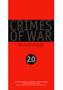Crimes of War 2.0 מאת Roy Gutman, David Rieff, Anthony Dworkin (eds.) בספר מופיע מאמר שחיברתי ביחד עם ארנה בן-נפתלי על היבטים משפטיים של האינתיפאדה השניה
