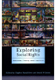 Exploring Social Rights  Daphne Barak-Erez, Aeyal Gross (eds.)      -,          