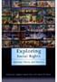 Exploring Social Rights מאת Daphne Barak-Erez, Aeyal Gross (eds.) ספר שערכתי ביחד עם דפנה ברק-ארז, וכתבתי בו מספר פרקים בעצמי לרבות הפרק על הזכות לבריאות