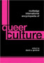 Routledge International Encyclopedia of Queer Culture  David Gerstner, ed.       ,  ,   -,   &quot; &quot;